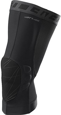 Image of Specialized Atlas Knee Pad 2017