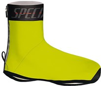 Specialized Deflect WR Shoe Cover AW16