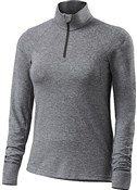 Specialized Shasta Womens Long Sleeve Top AW16