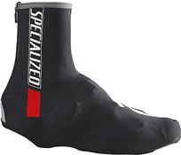 Specialized Elasticized Shoe Cover AW16