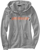 Specialized Womens Podium Hoodie AW16
