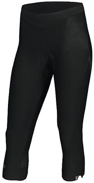 Specialized RBX Comp Womens 3/4 Cycling Knickers AW17
