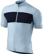 Specialized RBX Drirelease Merino Short Sleeve Cycling Jersey AW16