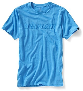 Specialized Podium Short Sleeve T-Shirt AW17