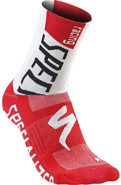Image of Specialized SL Team Expert Summer Sock 2017