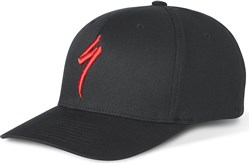Specialized Podium Hat - Traditional Fit AW16