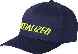 Specialized Podium Hat - Traditional Fit AW17