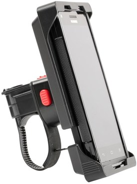 Image of Zefal Z Console Universal Phone Mount
