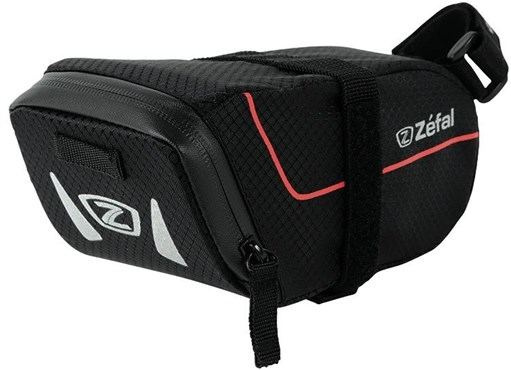 Zefal Z Light Saddle Bag