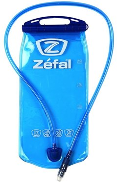 Image of Zefal Z Light 2L Hydration Bladder