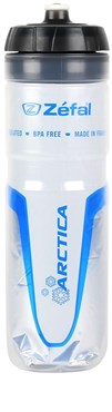 Zefal Arctica 750ml Bottle