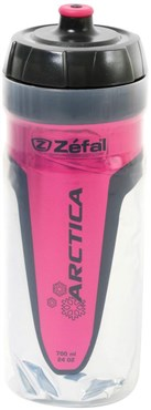 Zefal Artica 55 550ml Bottle