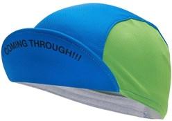 Product image for Tenn By Design Pro Cap