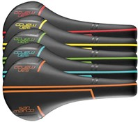 Selle San Marco Regale Racing Colour Edition Saddle