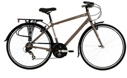 Product image for Raleigh Circa 2 2018 - Hybrid Sports Bike