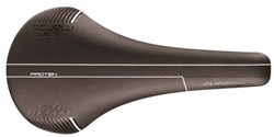 Selle San Marco Regale Racing Protek Saddle