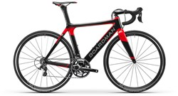 Product image for Boardman AIR 9.0 2017 - Road Bike