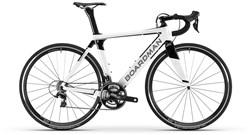 Product image for Boardman AIR 9.2 2017 - Road Bike