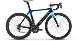 Product image for Boardman AIR 9.4 2017 - Road Bike