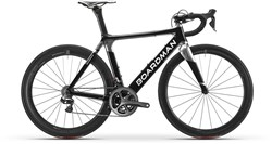 Product image for Boardman AIR 9.8 2017 - Road Bike