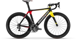 Product image for Boardman AIR Signature 2017 - Road Bike