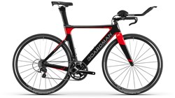 Product image for Boardman ATT 9.0 2017 - Triathlon Bike