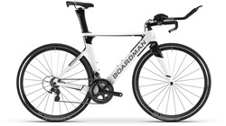 Product image for Boardman ATT 9.2 2017 - Triathlon Bike