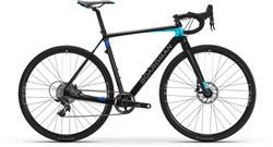 Product image for Boardman CXR 9.4 2017 - Road Bike