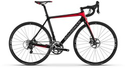 Product image for Boardman SLR Endurance Disc 9.0 2017 - Road Bike