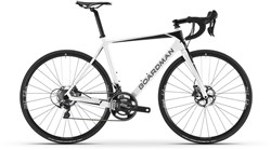 Product image for Boardman SLR Endurance Disc 9.2 2017 - Road Bike