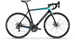 Product image for Boardman SLR Endurance Disc 9.4 2017 - Road Bike