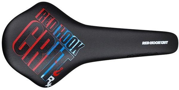 Selle San Marco Concor Racing UP RHC Edition Saddle