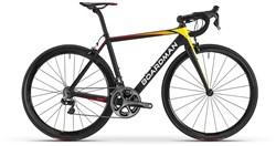 Product image for Boardman SLR Race Signature 2017 - Road Bike