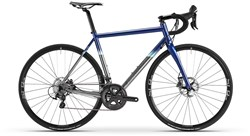 Product image for Boardman SLR Titanium 9.2 2017 - Road Bike