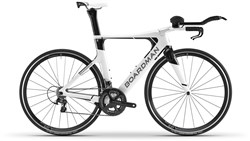 Product image for Boardman TTE 9.2 2017 - Triathlon Bike