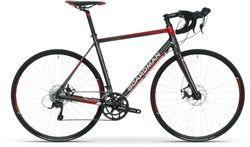 Product image for Boardman Road Comp 2016 - Road Bike