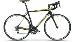 Product image for Boardman Road Team Carbon 2016 - Road Bike