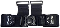 Product image for USWE Harness Front Strap - One Size