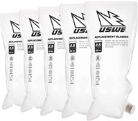 USWE 5-Pack of Refills Disposable Bladders