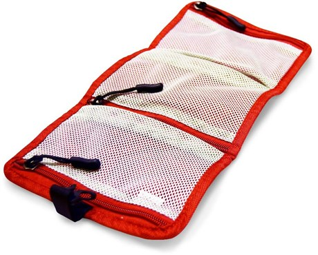 Image of USWE Tool Pouch Organizer Roll