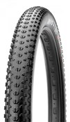 "Product image for Maxxis Ikon+ Folding Exo TR 27.5"" / 650B MTB Off Road Tyre"
