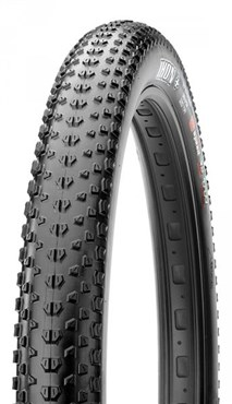 "Image of Maxxis Ikon+ Folding Exo TR 27.5"" / 650B MTB Off Road Tyre"