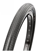 "Product image for Maxxis Torch Folding 20"" BMX Tyre"