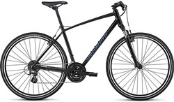 Product image for Specialized Crosstrail  700c 2017 - Hybrid Sports Bike
