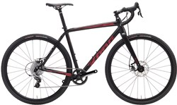 Kona Private Jake 2017 - Cyclocross Bike