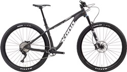 Kona Honzo CR Trail 29er Mountain Bike 2017 - Hardtail MTB