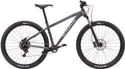 Kona Kahuna 29er Mountain Bike 2017 - Hardtail MTB