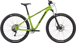 Kona Kahuna DDL 29er Mountain Bike 2017 - Hardtail MTB