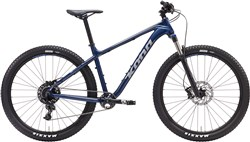 Product image for Kona Mohala Womens 27.5 Mountain Bike 2017 - Hardtail MTB