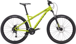 Kona Shred Mountain Bike 2017 - Hardtail MTB